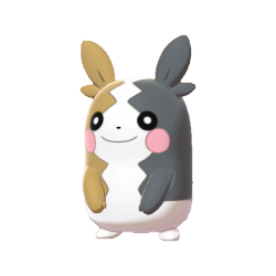Morpeko - #877 - Serebii.net Pokédex