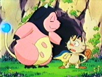 Episode 209: Got Miltank?