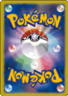 Serebii.net Card Section - Two Japanese Promotional Sets!