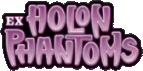 EX: Holon Phantoms