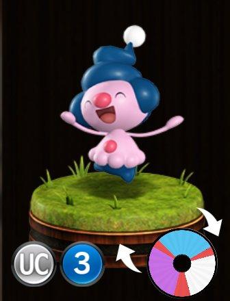 Pokémon Duel - ID-242 - Mime Jr. 0bcf253eabb2