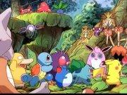 Pikachu promo sun and moon