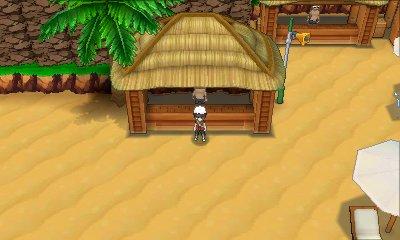 Banco de Dados - Pokémon Omega Ruby & Alpha Sapphire Battleresorttutor1