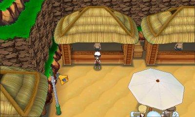 Banco de Dados - Pokémon Omega Ruby & Alpha Sapphire Battleresorttutor2
