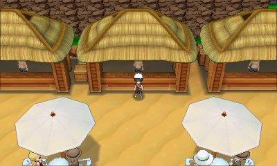 Banco de Dados - Pokémon Omega Ruby & Alpha Sapphire Battleresorttutor3