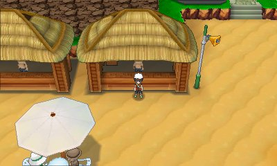 Banco de Dados - Pokémon Omega Ruby & Alpha Sapphire Battleresorttutor4