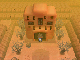 unova victory road map with Strangehouse on Pokemon White Victory Road Map together with The World Of Pokmon In Minecraft furthermore Pokemon Twinleaf Town Images additionally Pokemaps 4 Unova besides Pokemon Hoenn Victory Road Map.