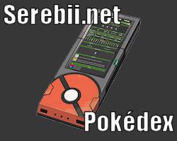 Vivillon - #666 - Serebii.net Pokédex