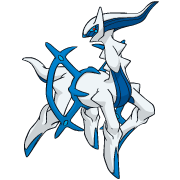Water-type