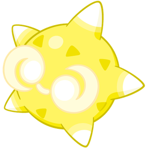 Yellow Core
