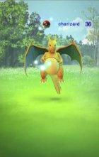 Pokémon GO - Real Life Events