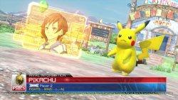 pikachu1th