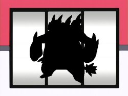 Pok�mon of the Week - Emboar