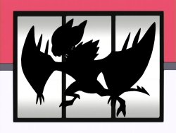 Pok�mon of the Week - Noivern