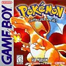 Pokémon Red & Blue