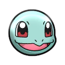 Squirtle - Skill Swapper
