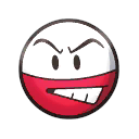 Electrode - Skill Swapper
