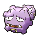 Weezing - Skill Swapper