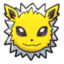 Jolteon - Skill Swapper