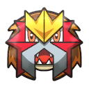 Entei - Skill Swapper