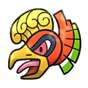 Ho-Oh - Skill Swapper