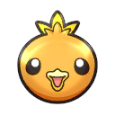 Torchic - Skill Swapper