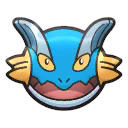 Swampert - Skill Swapper