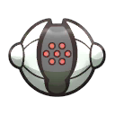 Registeel - Skill Swapper