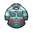 Bronzong - Skill Swapper