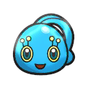 Manaphy - Skill Swapper