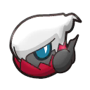Darkrai - Skill Swapper