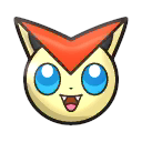 Victini - Skill Swapper