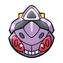 Genesect - Skill Swapper