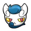 Meowstic - Skill Swapper