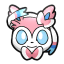 Sylveon - Skill Swapper