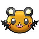 Dedenne - Skill Swapper