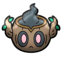 Phantump - Skill Swapper