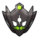 Zygarde - Skill Swapper