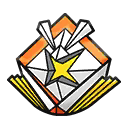 Kartana - Skill Swapper