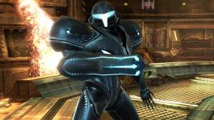 Mega Evolution Magnazine! - Page 2 Darksamus