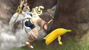 Mega Evolution Magnazine! - Page 2 Bananaskin