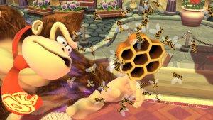 Mega Evolution Magnazine! - Page 2 Beehive