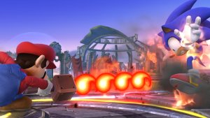 Mega Evolution Magnazine! - Page 2 Firebar