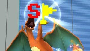 Mega Evolution Magnazine! - Page 3 Flag