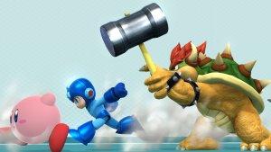 Mega Evolution Magnazine! - Page 2 Hammer