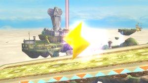 Mega Evolution Magnazine! - Page 2 Lightningbolt