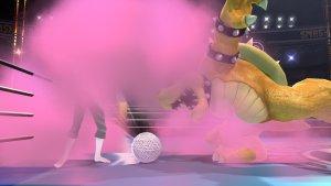 Mega Evolution Magnazine! - Page 2 Smokeball