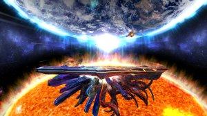 Mega Evolution Magnazine! - Page 2 Finaldestination