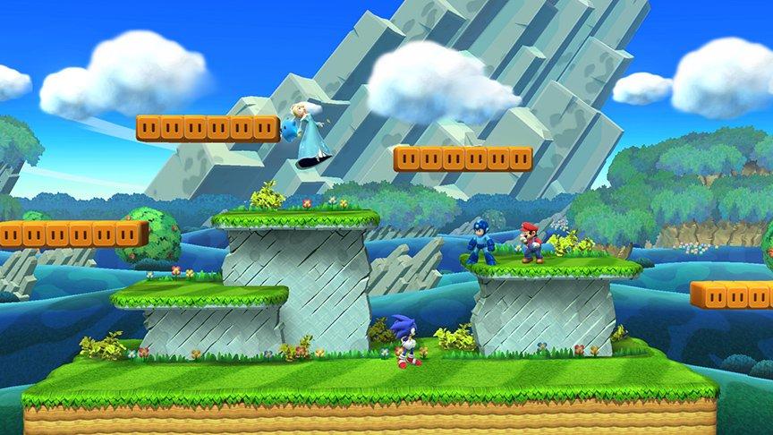 Mega Evolution Magnazine! - Page 3 Mushroomkingdomu