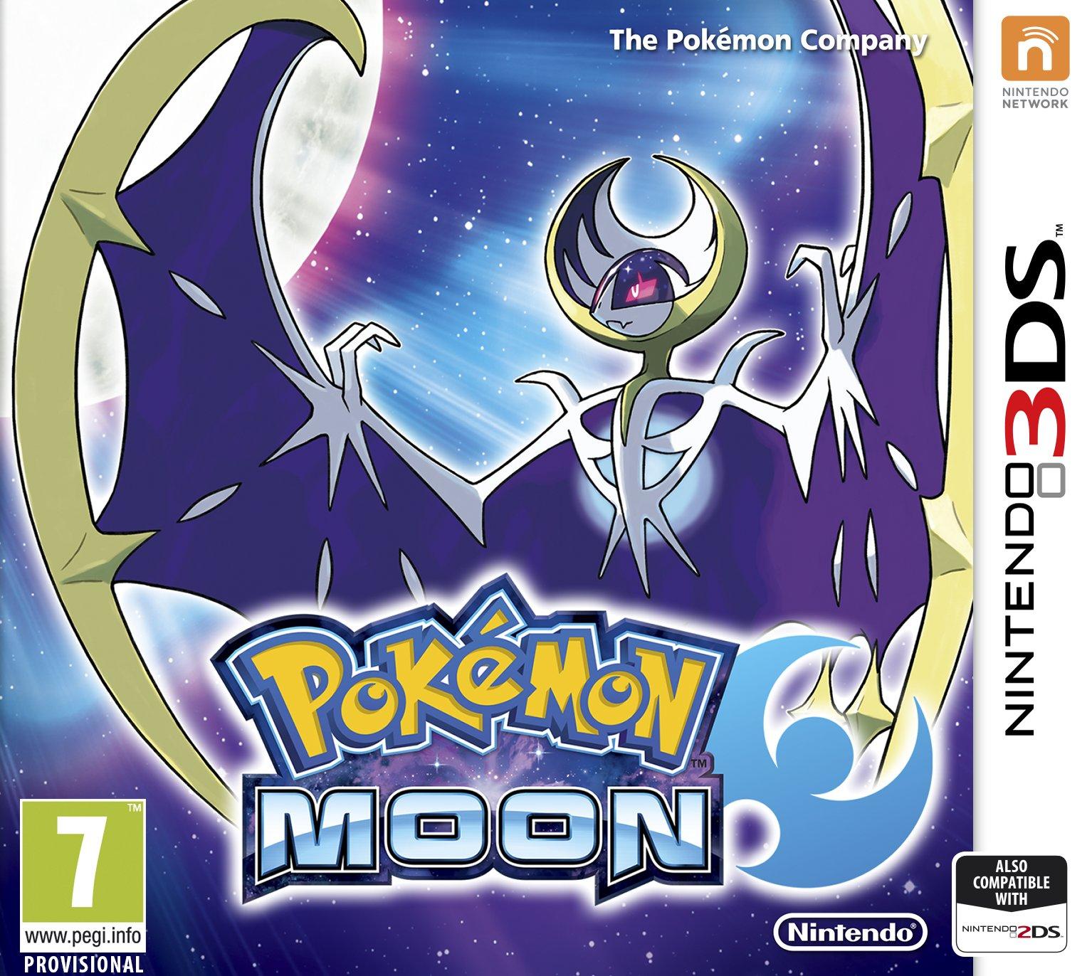 moonboxbig.jpg